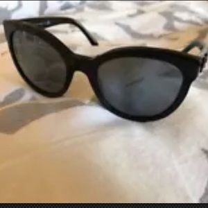 Chanel 5315 Women's Sunglasses